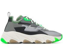 Eros 01 sneakers