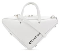 'Triangle Duffle S' Handtasche