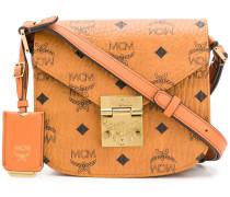 Patricia shoulder bag