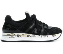 Liz sneakers
