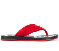 Garavani VLTN Flip-Flops