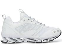 'TM City' Sneakers