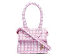 'Le Petit Chiquito' Mini-Tasche
