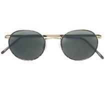 Dov sunglasses
