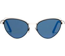 'Monarch 24' Sonnenbrille