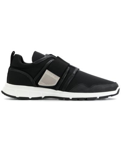 Dsquared2 Herren Sneakers mit Elastikband Günstiger Preis Fälscht Günstig Kaufen Gefälschte Rabatt Hohe Qualität Beliebt Günstiger Preis BPRthp