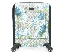 'GG Blooms' Koffer