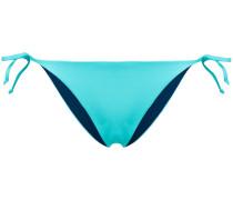 side tie bikini bottoms