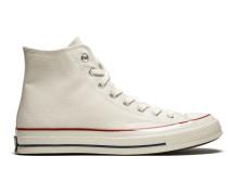 CTAS 70 hi-top sneakers