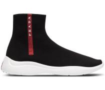 'America's Cup' Sock-Sneakers