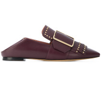 'Hamelia' Loafer