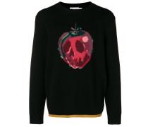 X Disney Poison Apple sweater