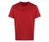 'Nash Face' T-Shirt