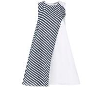 Bimat striped dress