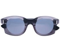 'DL0226' Sonnenbrille