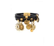 'Coins' Armband