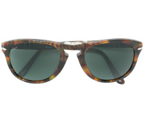 Faltbare Sonnenbrille