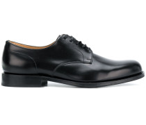 Somerby 2 Derby shoes