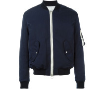 'Thomasson' Bomberjacke