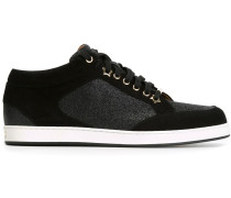 'Miami' Sneakers
