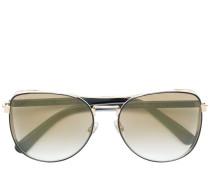 'Sheena' Sonnenbrille