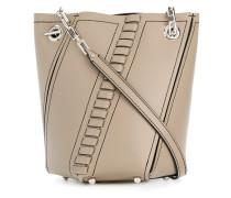 'Hex' Handtasche