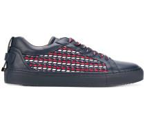 'Lyndon Weave' Sneakers