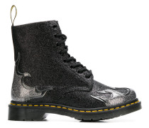 'Pascal Flame' Stiefel