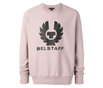 'Holmswood' Sweatshirt