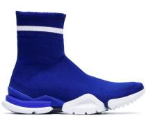 'Sock Runner' Sneakers