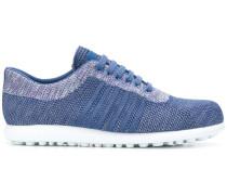 'Pelotas XL' Sneakers