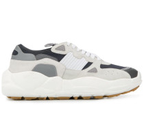 x Roberto Cavalli Sneakers