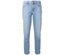 'Carlotta' Jeans