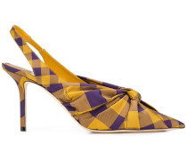 'Anabel' Pumps