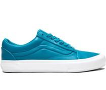 'Old Skool ST LX' Sneakers