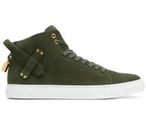 Mittelhohe Sneakers