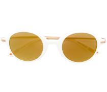 'Having Ball' Sonnenbrille