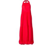 'Davis' Kleid