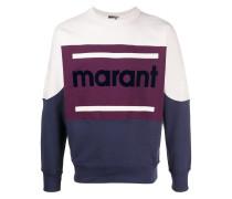 'Gallianh' Sweatshirt