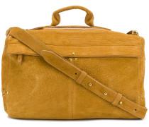Raoul bag