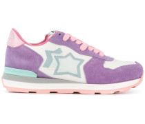 Vega sneakers