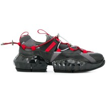 'Diamond Trail' Sneakers