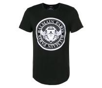 'Monnaie' T-Shirt