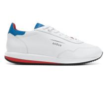 'Runner' Sneakers