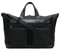 'Nightflight' Dufflebag