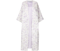 Isabella kaftan dress
