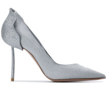 'Petalo' Pumps, 80mm