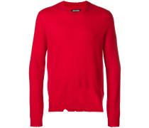 'Liam' Pullover
