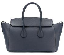 'Sommet' Handtasche