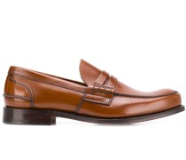 'Tunbridge' Penny-Loafer